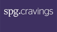 SPG Cravings Discount offer